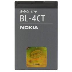 """Baltas plonas 0,3mm dėklas Sony Xperia Z3+ telefonui """"Jelly Case Ultra Slim"""""""