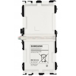 Originalus akumuliatorius 7900mAh Li-ion Samsung Galaxy Tab S (10') T800 planšetei EB-BT800FBE