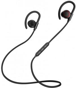 """Juodos belaidės ausinės """"Baseus S17 Sport Wireless"""""""