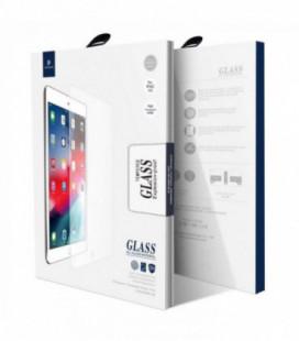LCD apsauginis stikliukas Dux Ducis TG Samsung T720/T725 Tab S5e
