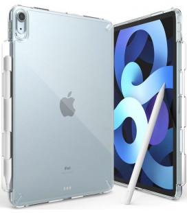 """Skaidrus dėklas Apple iPad Air 4 2020 planšetei """"Ringke Fusion"""""""
