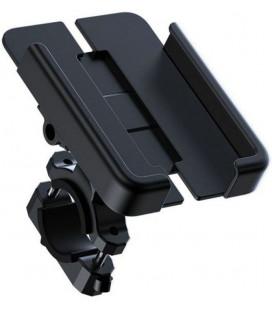 """Juodas universalus telefonų laikiklis dviračiams """"Joyroom JR-ZS252"""""""