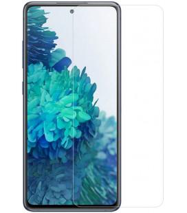 """Apsauginis grūdintas stiklas Samsung Galaxy S20 FE telefonui """"Nillkin Amazing H"""""""
