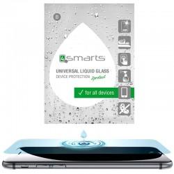 """Ekrano apsauga - skystas stiklas """"4smart"""""""