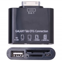 Apsauginis grūdintas stiklas Samsung Galaxy Note telefonui