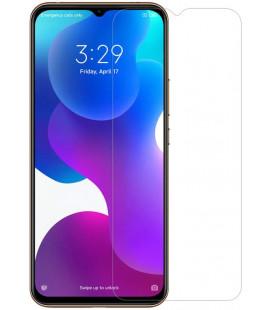 """Apsauginis grūdintas stiklas Xiaomi Mi 10 Lite telefonui """"Nillkin Amazing H"""""""