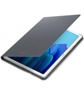 """Originalus pilkas atverčiamas dėklas Samsung Galaxy Tab A7 T500/T505 planšetei """"EF-BT500PJE"""""""