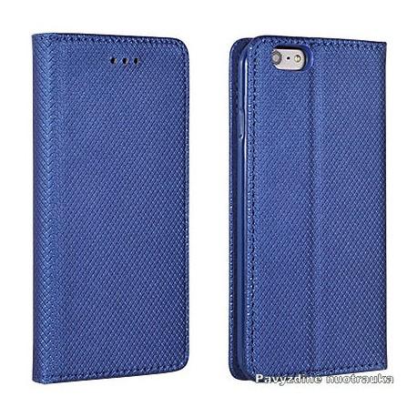 Apsauginiai grūdinti stiklai Sony Xperia Z3 Compact telefonui (Priekiui ir galui)