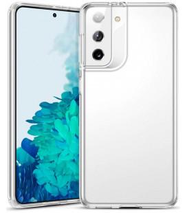 """Skaidrus dėklas Samsung Galaxy S21 telefonui """"ESR Project Zero"""""""