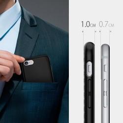 Apsauginis grūdintas stiklas Sony Xperia Z Ultra telefonui