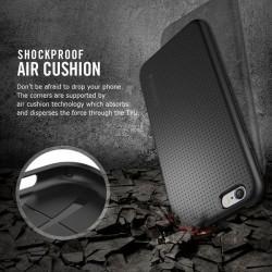 Apsauginis grūdintas stiklas Sony Xperia C3 telefonui