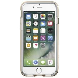 Apsauginė ekrano plėvelė Samsung Galaxy Grand Prime telefonui