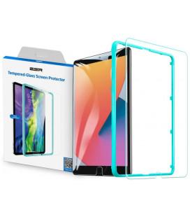 """Apsauginis grūdintas stiklas Apple iPad 7/8 10.2 2019/2020 planšetei """"ESR Tempered Glass"""""""