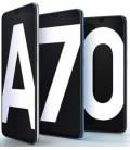 Galaxy A70 / A70S