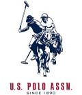 U.S. Polo dėklai
