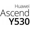 Ascend Y530