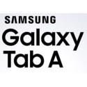 """Galaxy Tab A (8,0"""")"""