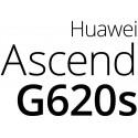 Ascend G620s