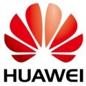 Huawei telefonų dalys