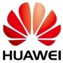 Kiti Huawei prietaisai